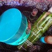 My Dream Box: Caixinha de Beleza Onde Você Escolhe Os Produtos!