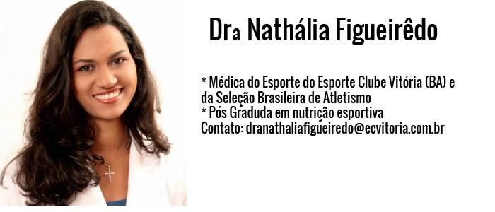 1 Nathália
