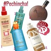 #Pechincha: Leave-ins Bons e Baratos!