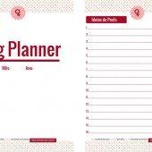 Como Ser Organizado Quando Não Se É Organizado?