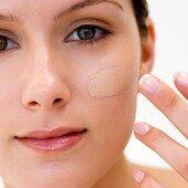 Maquiagem Pode Substituir o Filtro Solar?