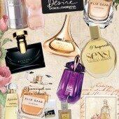 Perfumes Pra Usar No Inverno