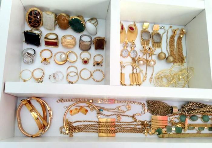 organizador de bijus
