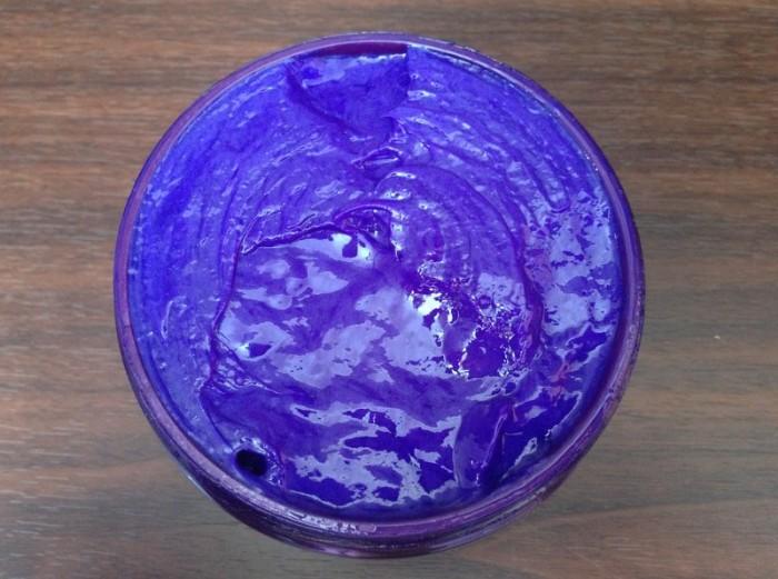 Matizador Biocale Violeta: Hidratação Light