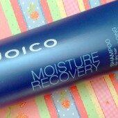 Shampoo Moisture Recovery – Joico
