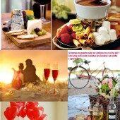 5 Coisas Pra Fazer No Dia dos Namorados Gastando Pouco