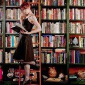 Onde Baixar Livros Grátis?