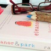 Livro da Semana: Eleanor & Park, Rainbow Rowell