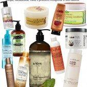 Condicionador de Limpeza: Pra Substituir o Shampoo!