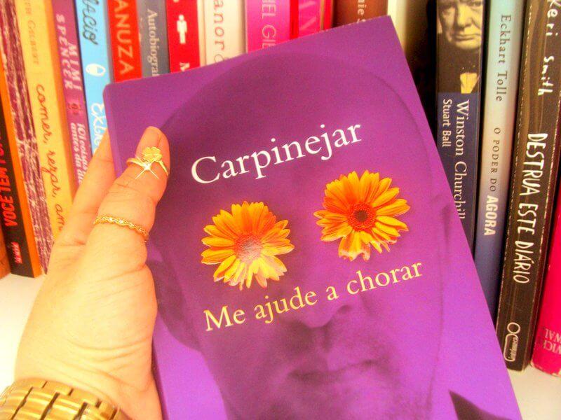carpinejar