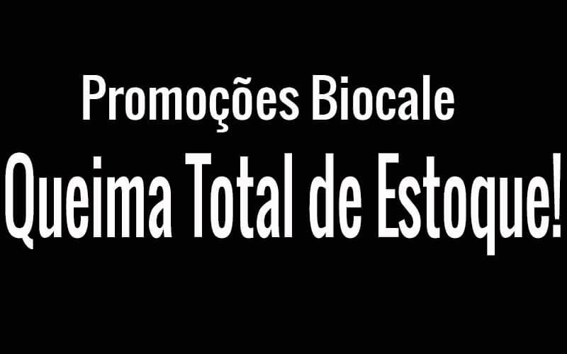 biocale