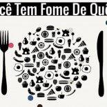 #100DiasDeBeleza: Esqueça a Dieta e Aprenda a se Alimentar Direito!