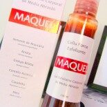 Cellu Force Esfoliante – Maquel