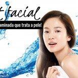 Mist Facial: A Água de Beleza das Asiáticas!