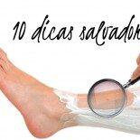 Foliculite: 10 Dicas Salvadoras!