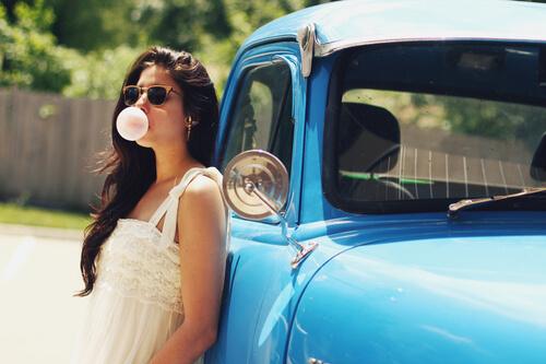 10 coisas que me irritam no trânsito