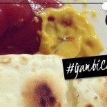 #GambisDaSemana: Pizza, Torta e Rolinho com Massa de Pastel!