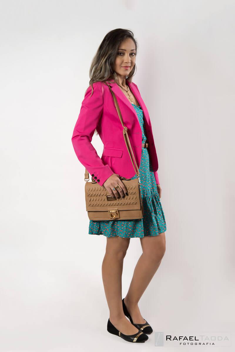 blazer-rosa