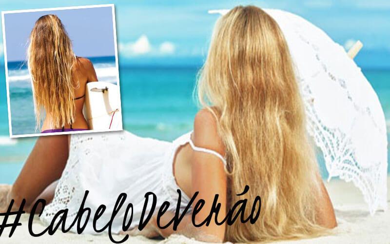 cabelo-de-verão
