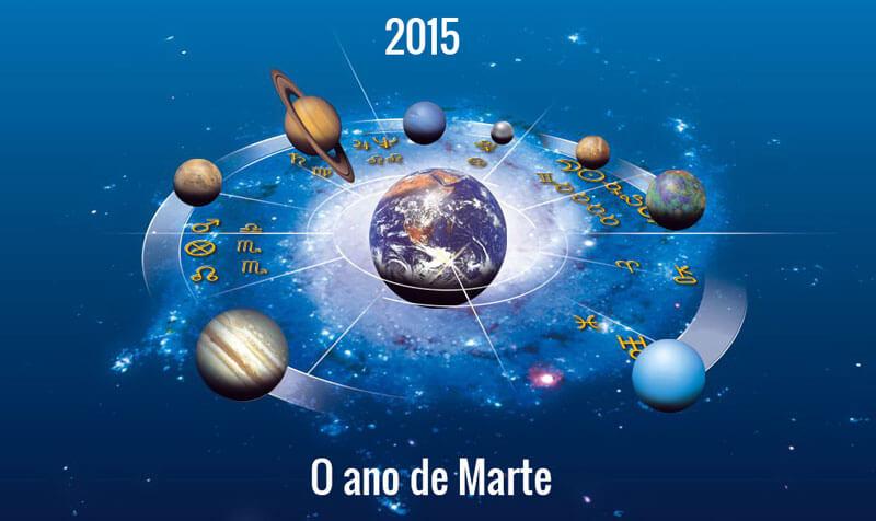 o-que-esperar-d-2015