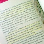 Livro da Semana: Feliz Por Nada, Martha Medeiros