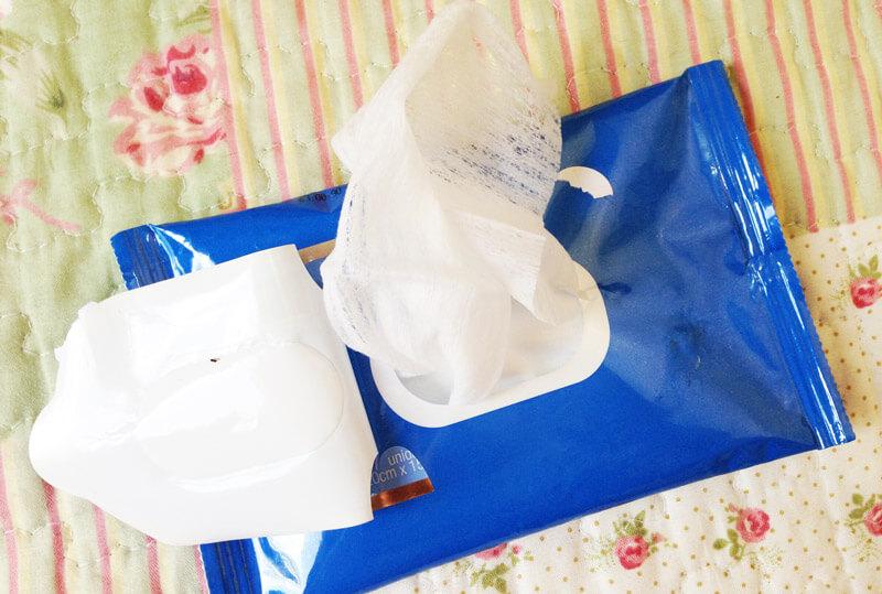 lenços-de-limpeza-neutrogena