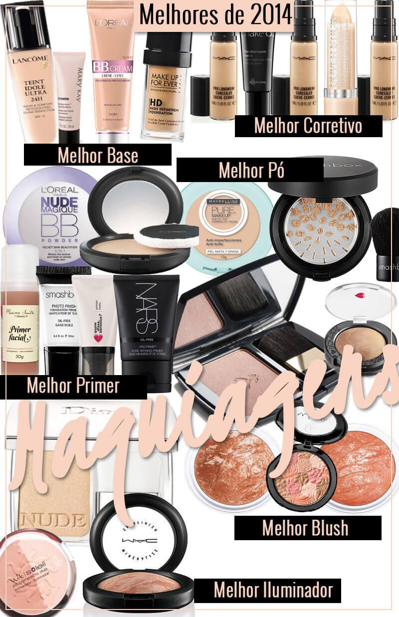 melhores-maquiagens
