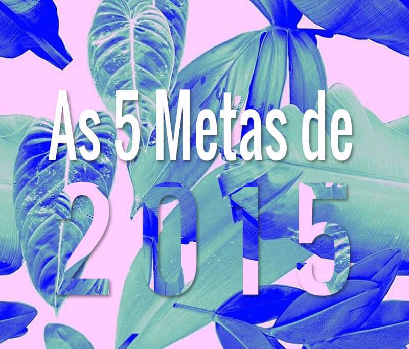 metas-de-2015