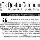 Os Quatro Compromissos, Don Miguel Ruiz