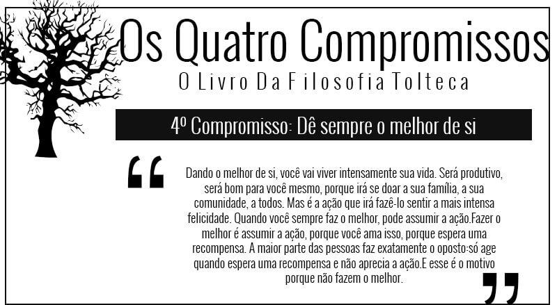 os-quatro-compromissos