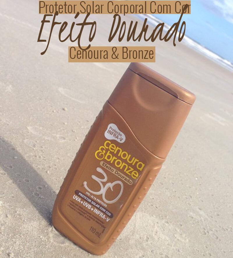 protetor-solar-corporal-com-cor-cenoura-&-bronze
