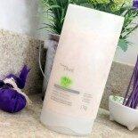 Pré Shampoo Esfoliante Capilar- Natura