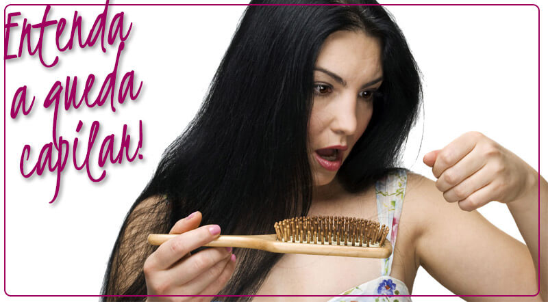 como-fortalecer-os-cabelos