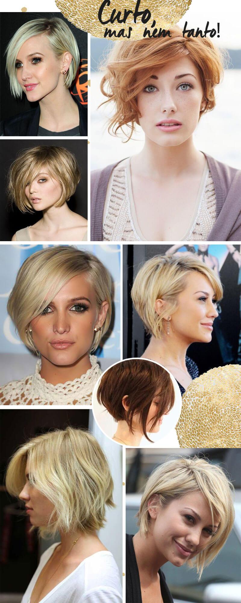 corte-de-cabelo-curto