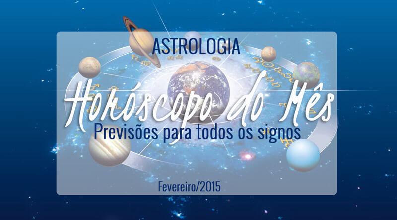 horóscopo-do-mês