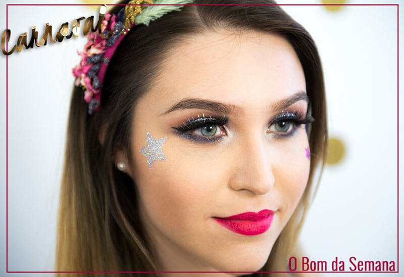 maquiagens-pro-carnaval