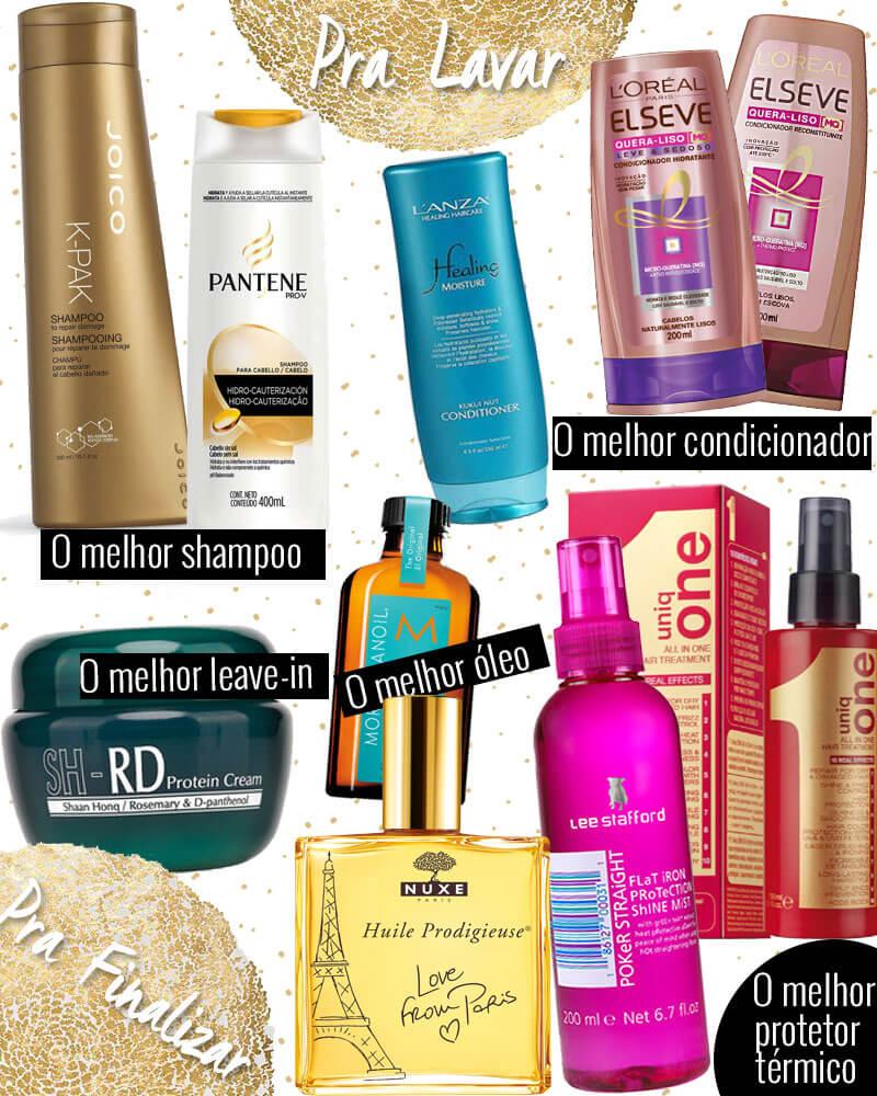 melhores-produtos-de-cabelo