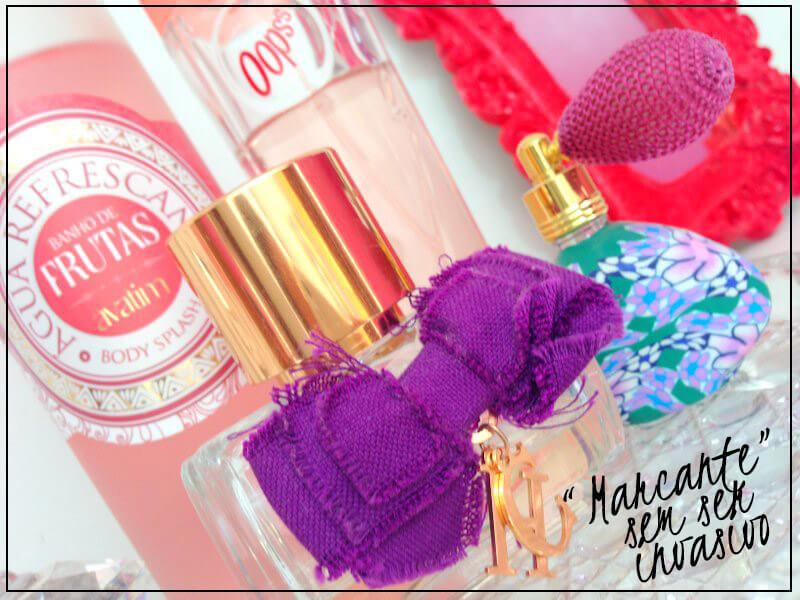 perfumes-de-verão