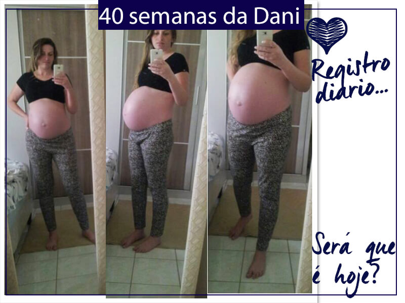 40-semanas