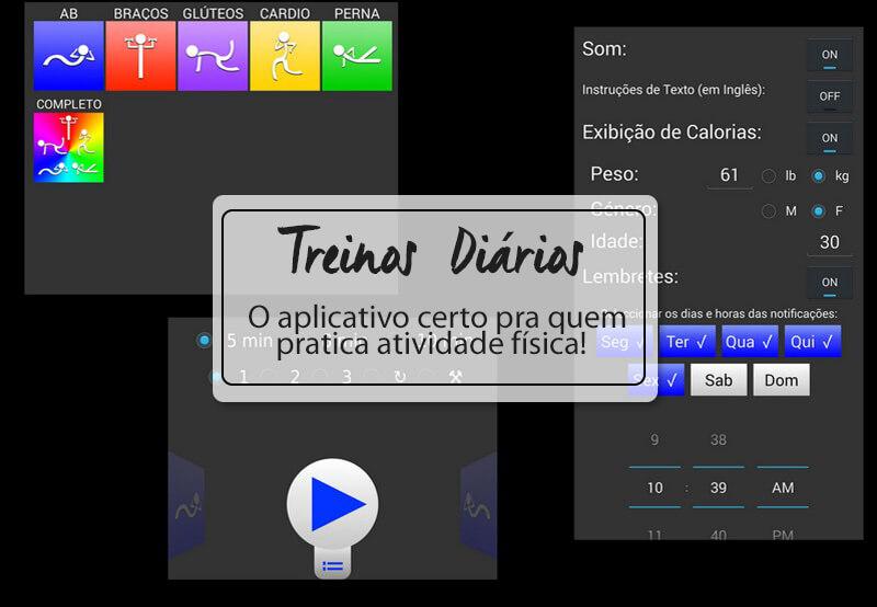 aplicativos-úteis-para-celular