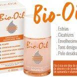 Bio-oil: O Óleo Milagroso Para Tratar Cicatrizes e Estrias!