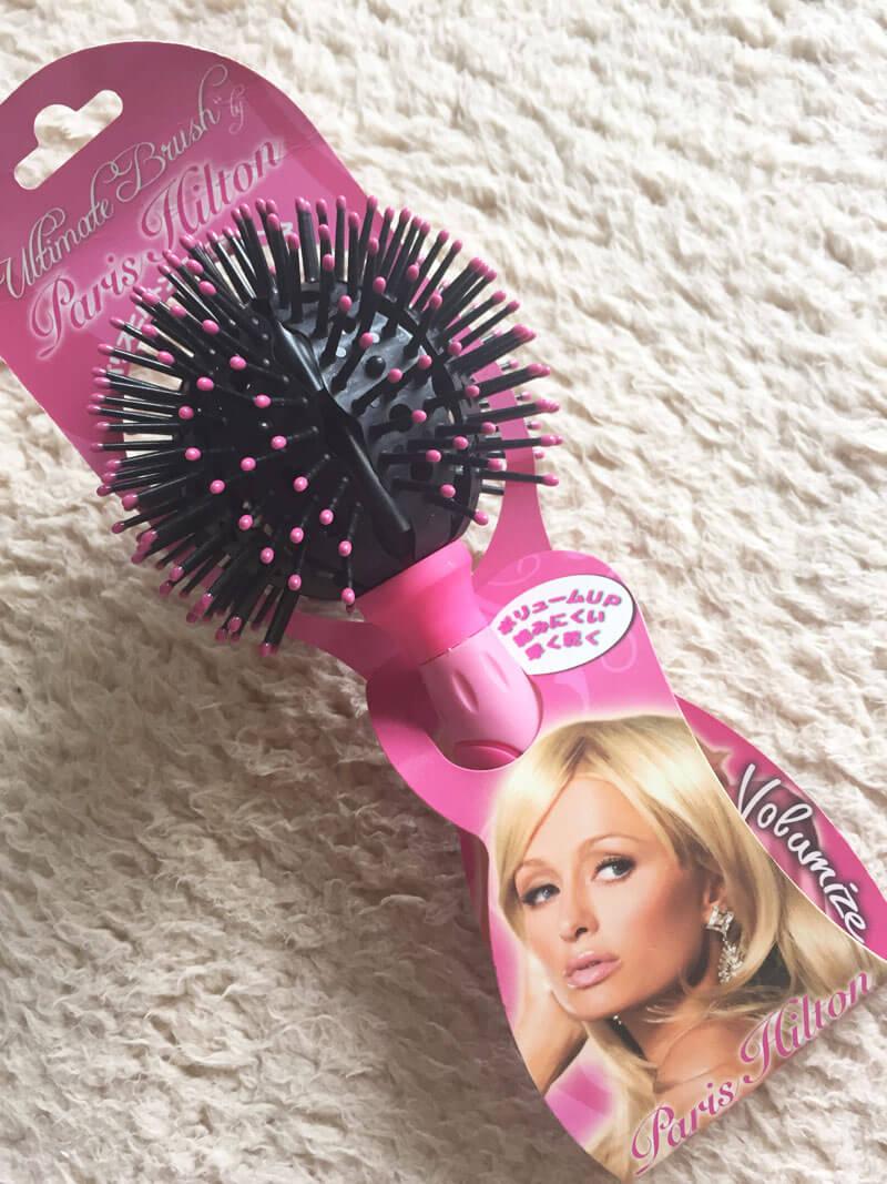 bomb-curl-brush-escova-bola