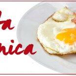 Dieta Cetogênica: Como Funciona a Minha Dieta!