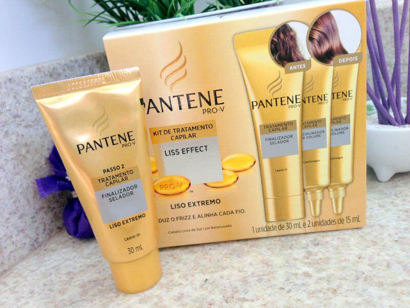 liss-effect-pantene