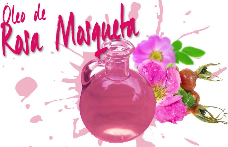 oleo de rosa mosqueta