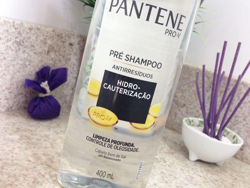 pré-shampoo-antirresíduos-pantene