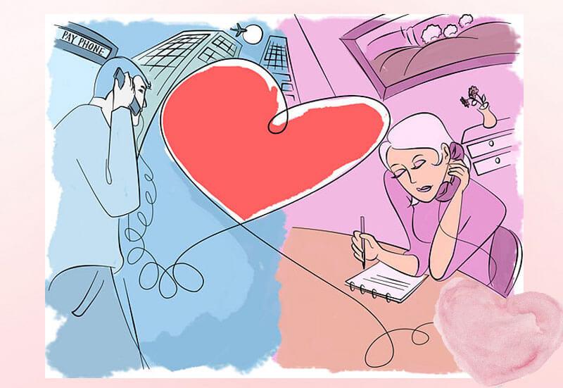 relacionamento-a-distancia