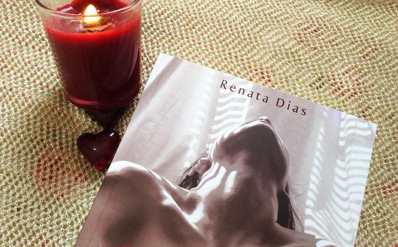 O-Quarto-do-Sonho---Entre-Quatro-Paredes,-da-Renata-Dias.
