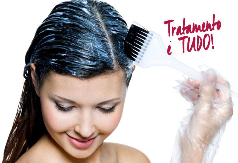cabelos-secos-o-que-fazer-e-como-cuidar