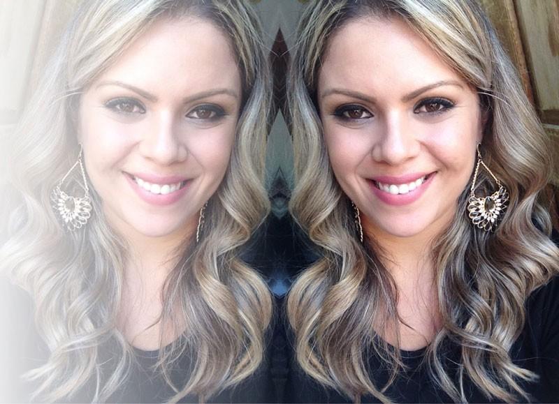 máscara-Hair-Growth-Treatment,-Lee-Stafford